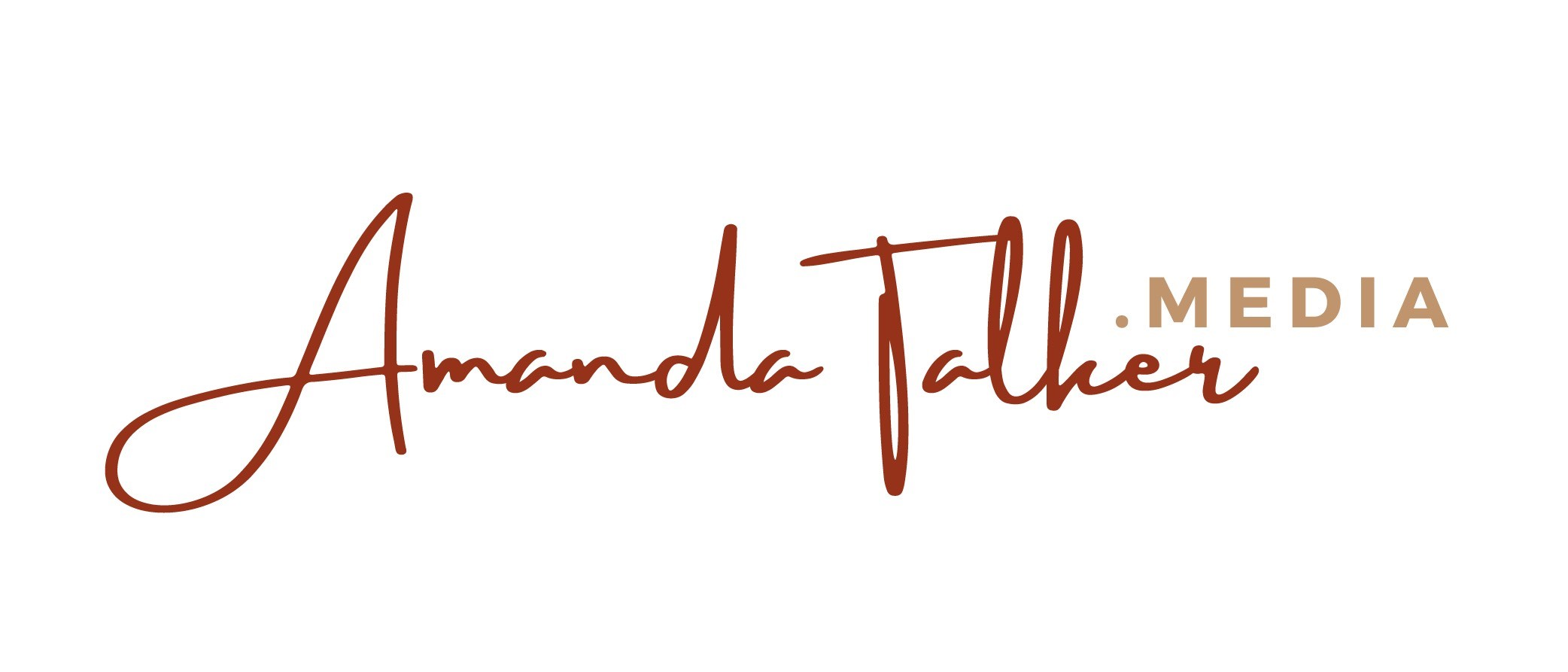 Amanda Talker Media