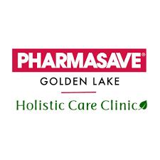Pharmasave Golden Lake, Holistic Care Clinic