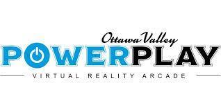 Ottawa Valley Power Play Virtual Reality Arcade